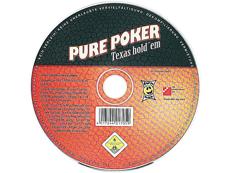 888 poker 88 free